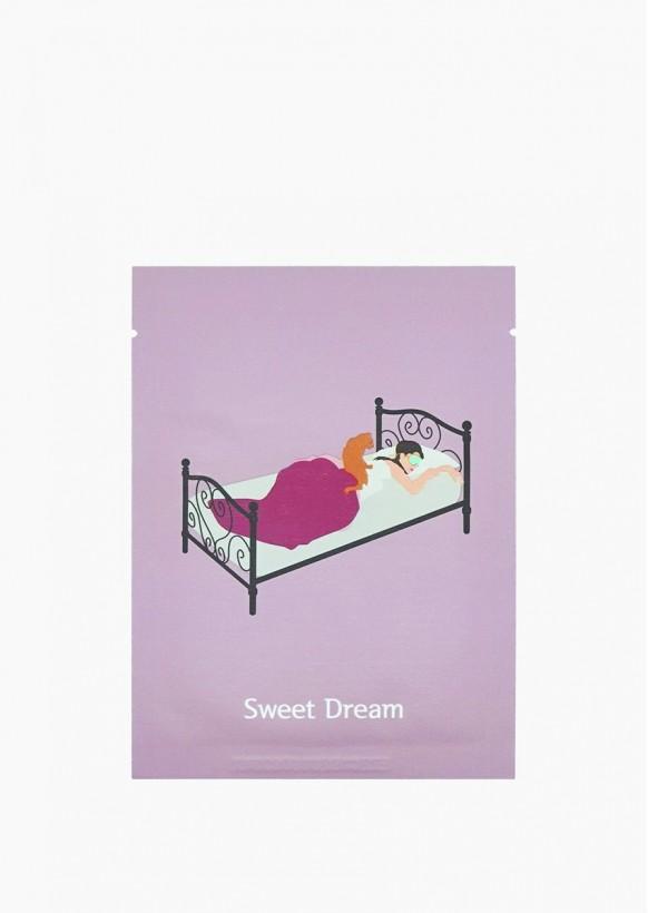 SWEET DREAM SLEEPING MASK