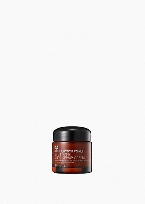 ALL IN ONE SNAIL REPAIR CREAM 75ml