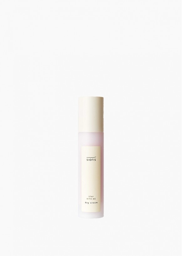 STAY WITH ME DAY CREAM